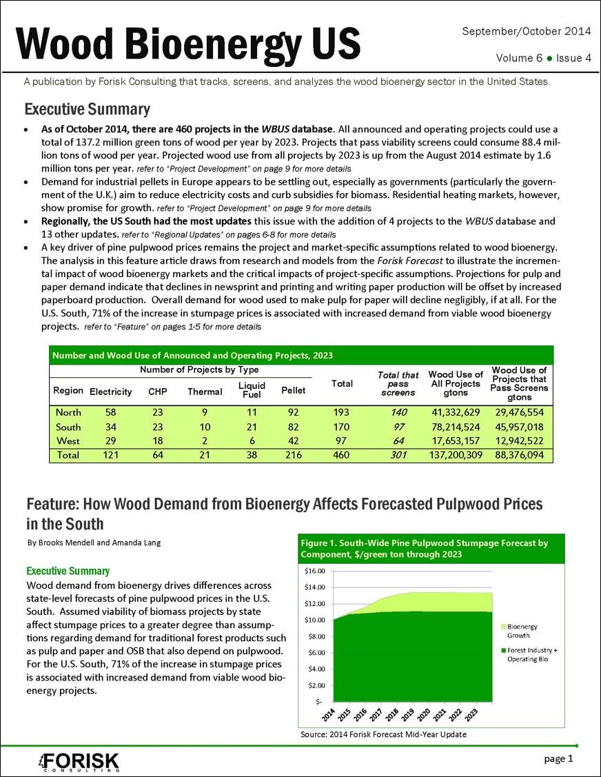 WBUS_Subscription_201410