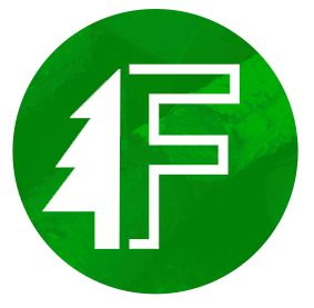 Forisk Research Quarterly (FRQ) icon